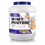 протеин (150x150, 18Kb)
