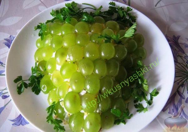 1-salat-s-vinogrado (600x424, 216Kb)