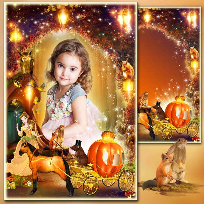 5560259_Prezentaciya336_5000_5000 (700x700, 437Kb)