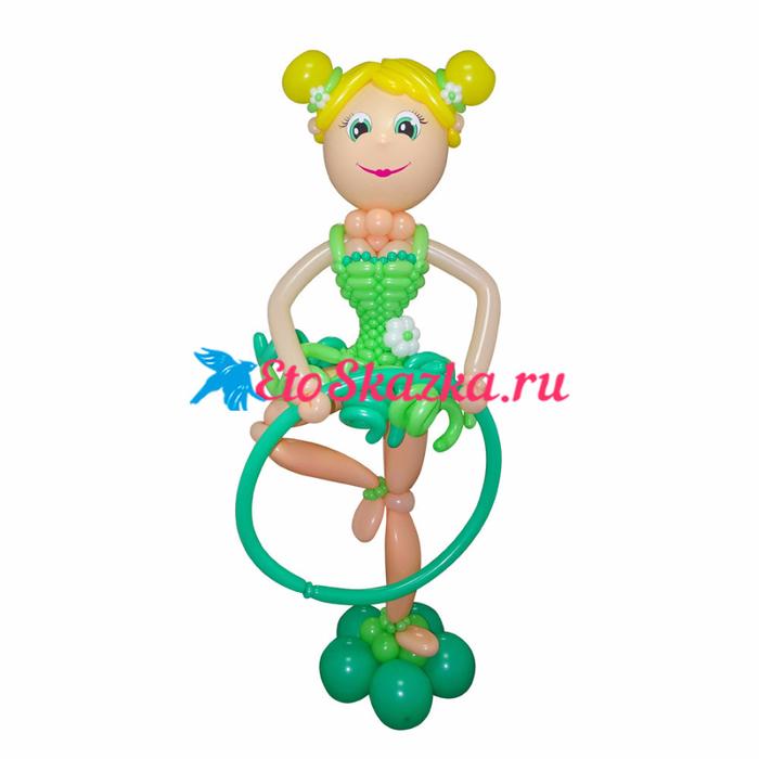 gimnastka-s-obruchem.66b4e3afd7c295085ffcbcf4cc4814d4 (700x700, 166Kb)