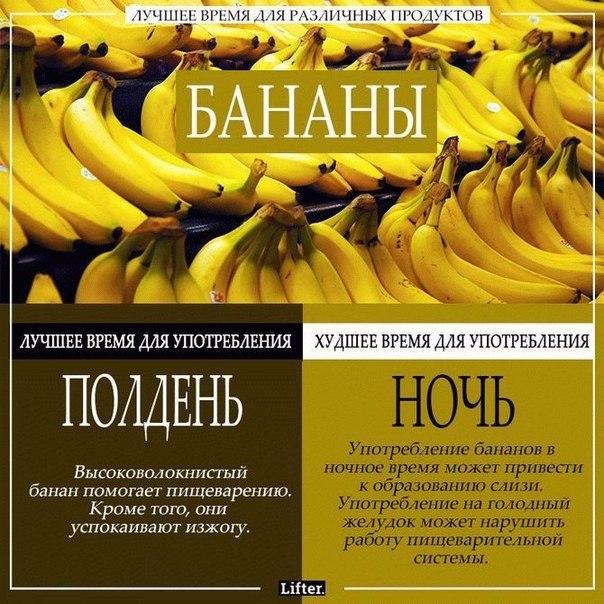 prodykti_vremya_banani