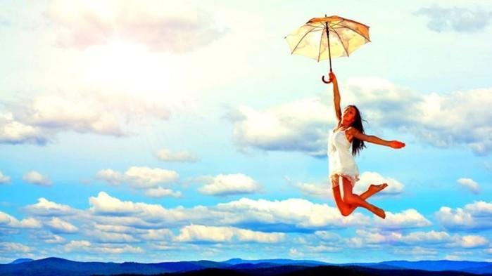 Популярные сны и их значение
