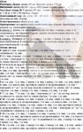 Превью 8P33DoZmK9w (442x700, 298Kb)