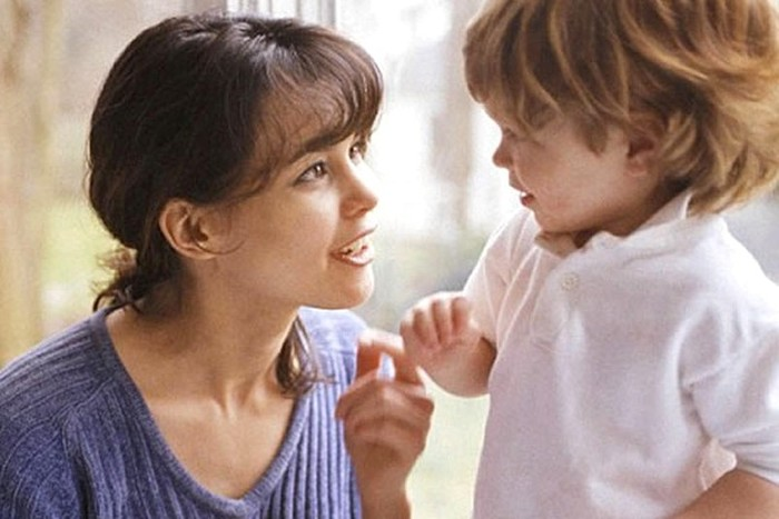 137263266 091417 1557 1 Нужен ли ребенку манеж, на самом деле? Мнение психологов