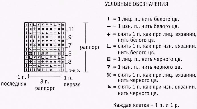 СЋ2 (691x381, 127Kb)