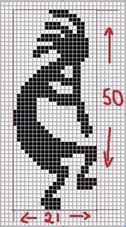 c8d7b781bf23cab69fab3e980cd33292 (178x320, 56Kb)