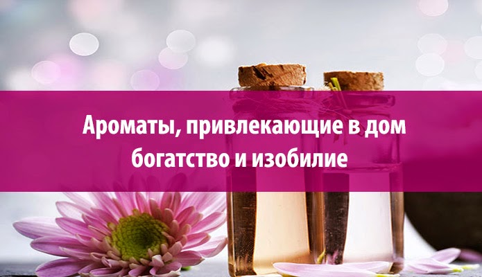 4687843_635 (695x400, 54Kb)