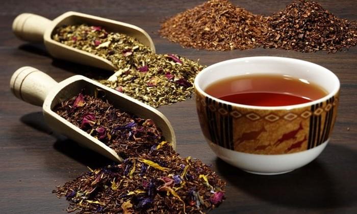 Секреты, как правильно выбирать хороший чай и не выбрать подделку