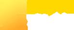 logo (153x62, 7Kb)