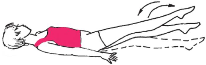 """alt=""""Как избавиться от внутреннего жира упражнениями?""""/2835299_Kak_izbavitsya_ot_vnytrennego_jira_yprajneniyami2 (700x223, 60Kb)"""