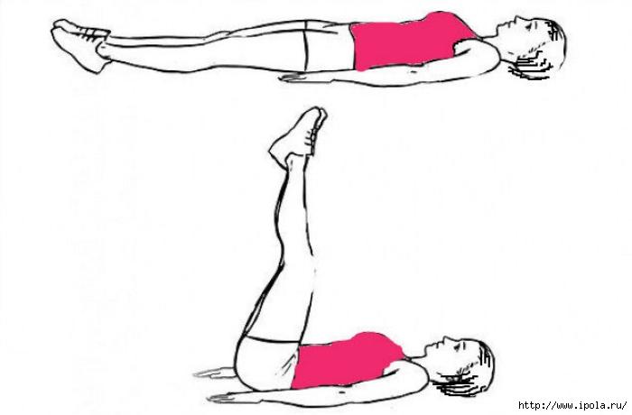 """alt=""""Как избавиться от внутреннего жира упражнениями?""""/2835299_Kak_izbavitsya_ot_vnytrennego_jira_yprajneniyami3 (700x460, 76Kb)"""