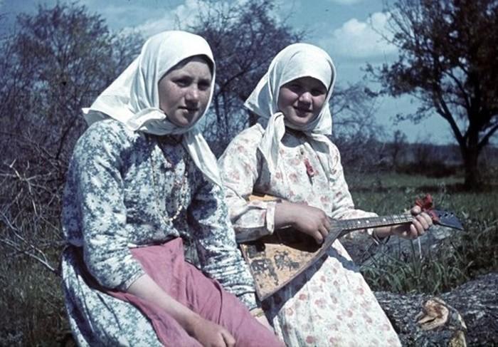 Почему в России считается: «Бьёт – значит любит»?