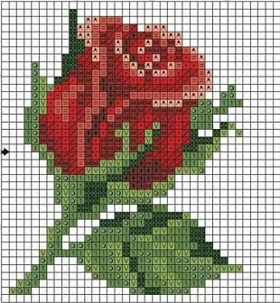 4716146_vish_trik (310x336, 70Kb)