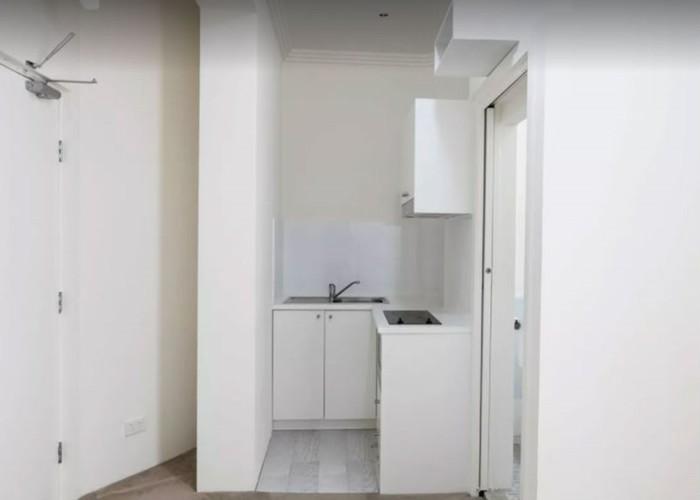 Какое жилье можно арендовать за 1000 долларов в разных странах