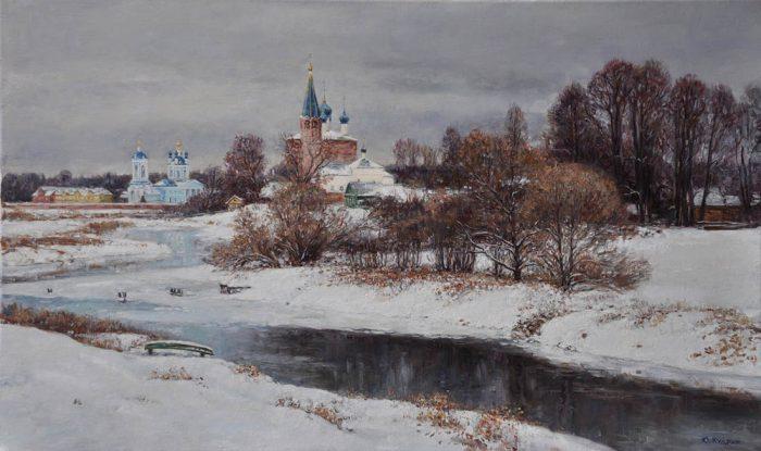 xudozhnik_Yurij_Kudrin_02-e1505336390592 (600x415, 55Kb)