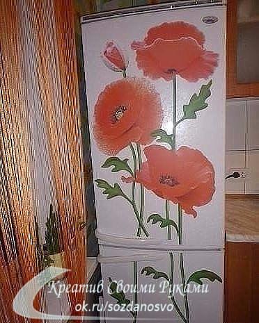 холодильник2 (372x465, 159Kb)