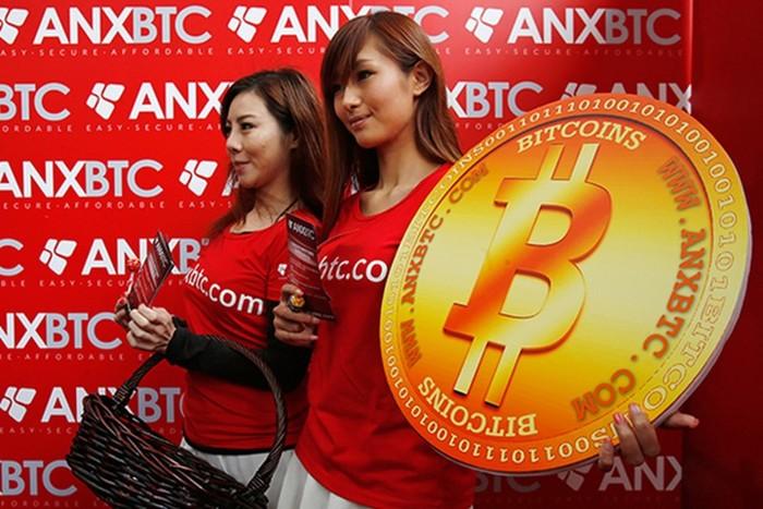 Китай убивает биткоин! Криптовалюта обвалилась и рискует схлопнуться