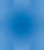 0_12b73b_7f089f94_orig - Copy (87x100, 14Kb)