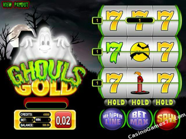 434-betsoft-ghouls-gold (624x468, 117Kb)