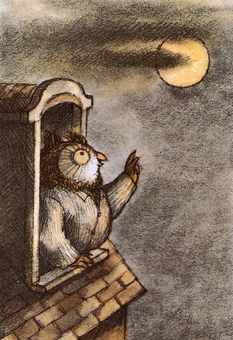 Arnold Lobel иллюстрации3-аа (480x700, 383Kb)