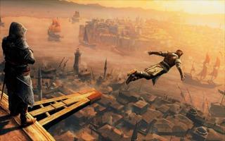 ассасин-прыжок-веры (320x200, 24Kb)