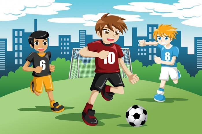 mediarunfootball1-1024x683 (700x466, 68Kb)