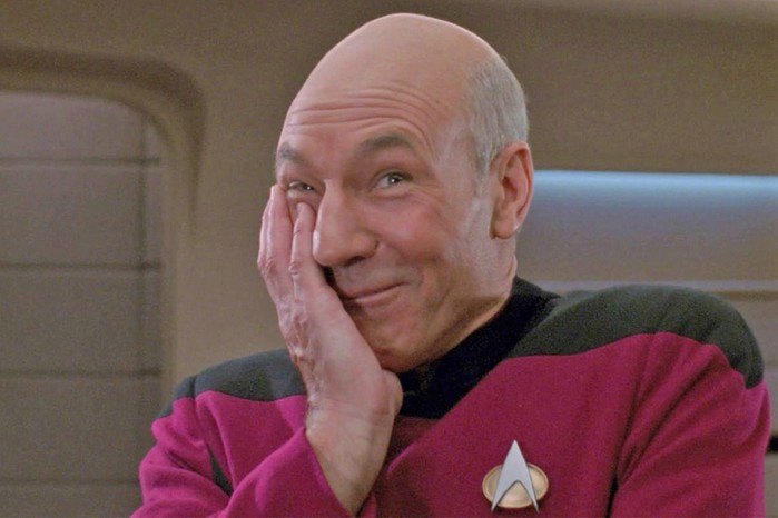 Что естественно то не безобразно или почему весь интернет так ненавидит #яжмамок?