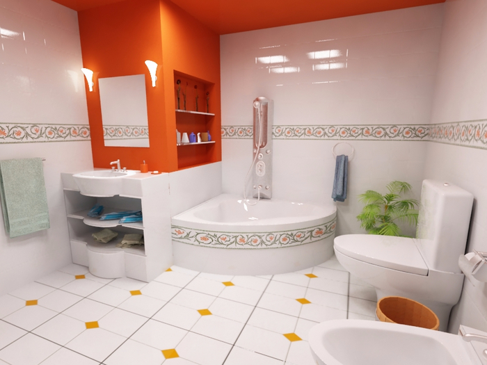 bathroom2 (700x525, 289Kb)