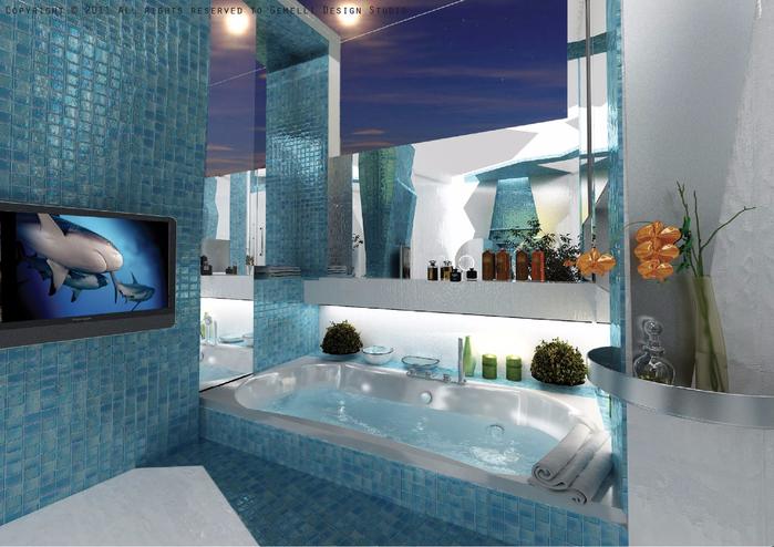 interior-design-apartment-pleasing-small-studio-apartment-interior-design-ideas-studio-apartment-interior-design-tips-studio-type-apartment-interior-design-ideas-small-studio-apartment-interior-d (1) (700x494, 392Kb)