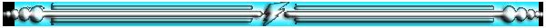 0_127ec4_a993bf5d_XL (600x31, 11Kb)