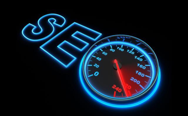 От чего зависит скорость SEO продвижения?