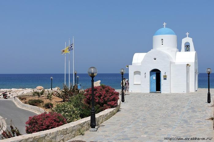 Shraddha_trаvel  Кипр май 2016 (73) (700x466, 239Kb)