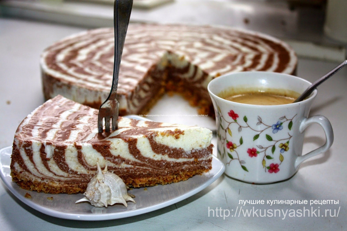 tvorojnii_tort_bez_vipechki-277347 (700x465, 385Kb)
