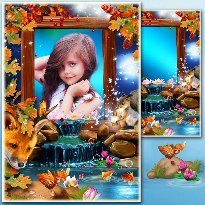 5560259_Prezentaciya338_5000_5000 (700x700, 428Kb)