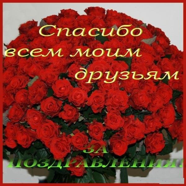 14146363_87537nothumb650 (600x600, 309Kb)