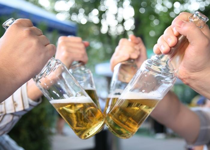 3085196_beer02 (700x500, 147Kb)