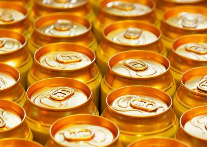 3085196_beer08 (700x500, 33Kb)