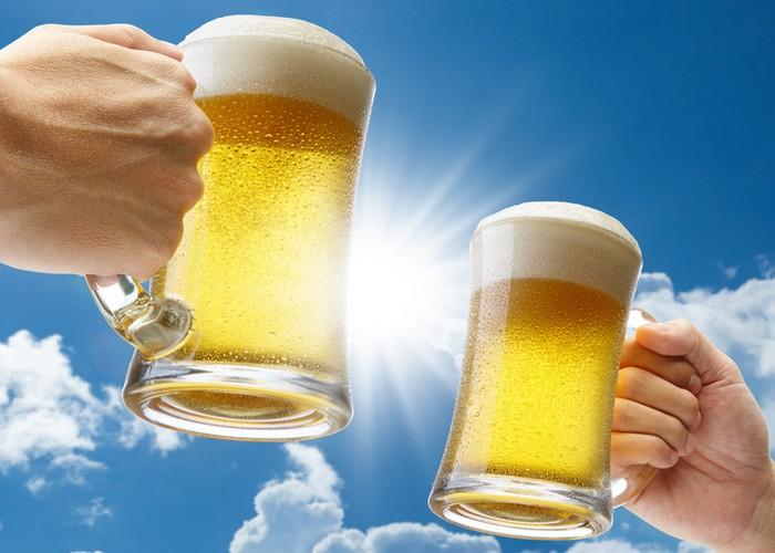 3085196_beer06 (700x500, 77Kb)
