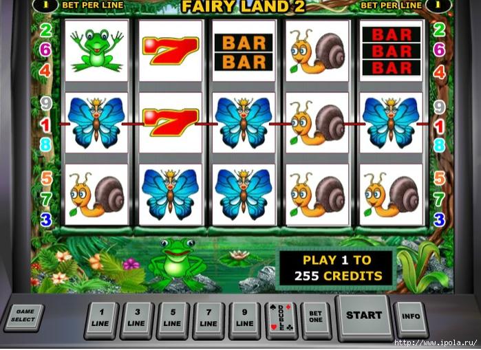 Игровые автоматы игра про грибы все которые есть лягушки однорукий бандит игровые автоматы играть бесплатно