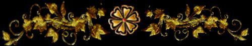 1114 (500x92, 67Kb)
