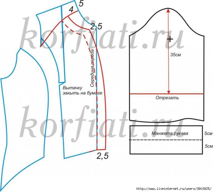 Seroe_plate_s_relefami_pe-1024x923 (700x631, 164Kb)