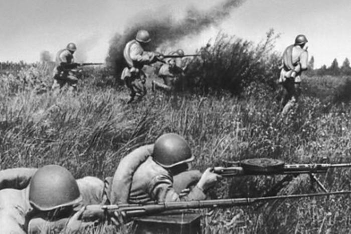 Битва за Ржев: главные просчёты советского командования