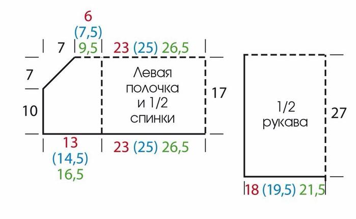 РІ3 (700x429, 106Kb)