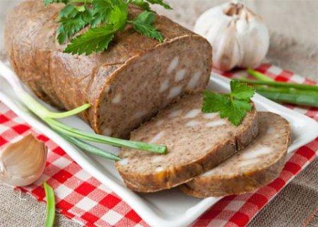 печеночная колбаса 1 (450x321, 146Kb)