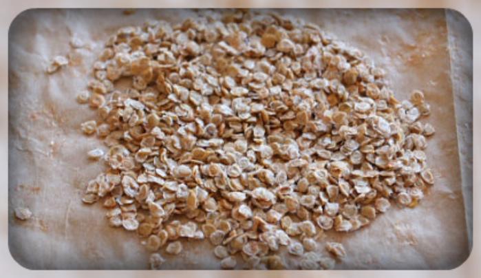семена (700x404, 148Kb)