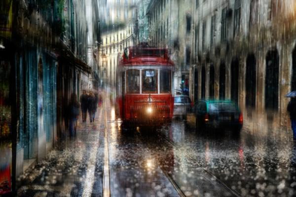 -tramvay (600x400, 203Kb)