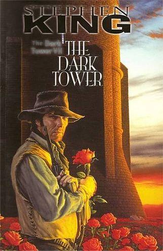 Thedarktower7 (322x495, 38Kb)