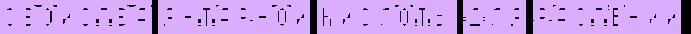 4no7bcsoz5emuwcb4gbpbcsosyopdd6ozzeafwfo4gypbxqoz5em1egozmemtwcb4n77bxstomeasegosuemzwcxrdeabwfo4gy7dysoszem5wfa4nh1y (700x34, 18Kb)
