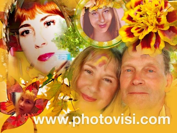 photovisi-download (2) (700x525, 149Kb)