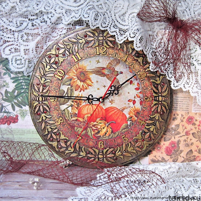 autumn_clock_decoupage_42 (700x700, 626Kb)